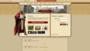 Plemiona - średniowieczna gra przeglądarkowa