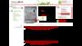 Forex system, pojedyncza formacja świecowa – eBook – outside bar, buy stop, sell stop, strategia
