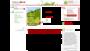 Jak uzyskać warunki zabudowy dla działki rolnej – eBook – wniosek, warunki zabudowy
