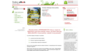 Reklamacje do biura podróży – eBook – Nieudane wczasy? Złóż reklamację! – reklamacja, biuro podróży