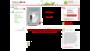 Pozycjonowanie strony WWW – eBook – Jak wypozycjonować stronę? – pozycjonowanie, Google, strona, witryna, portal, serwis