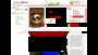 """Forex i Price Action – eBook – """"Price Action"""" Henryka Woźniaka – forex, foreks, s/r trading, inwestowanie, gra, rynek walutowy"""