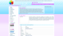 Dobry Ebook - Katalog stron Falco reklama firmy w moderowanym katalogu
