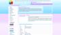 Książki, Ebooki, Audiobooki - Katalog stron Falco reklama firmy w moderowanym katalogu