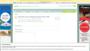 Studia online. Kursy e-learningowe. Studia przez Internet | PUW - Nauka