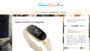 Smartband - jaki wybrać, kupić? RANKING 2019