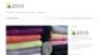 Ręcznik szybkoschnący - jaki wybrać, kupić? RANKING 2019