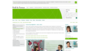 Outsourcing finansowy - Rodl & Partner