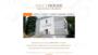 Pokoje gościnne oraz pokoje dla pracowników - Greyhouse