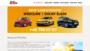 Skup aut używanych Auto GTA