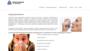 Poradnia Alergologiczna - Na Tęczowej