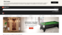 Promocja na stoły bilardowe i sauny w sklepie internetowym Hop-Sport.pl