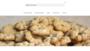 Forum kulinarne – przepisy – dyskusje – porady – AleTorcik! – przepisy na pyszne, domowe ciasta, ciasteczka i torty.