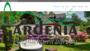 Centrum ogrodnicze Gardenia Kielce