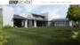 Biuro Architektoniczne ANZA Architekt Grójec