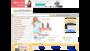 supersklepy.pl - ranking sklepów internetowych