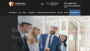 Consultrix Centrum Obsługi Biznesu