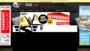 Simson  S51 officialny kanał - kanał w PinoTV