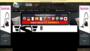 s51 TV - kanał w PinoTV