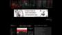 Horror - ciemna strona człowieka