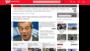 Premier Tusk rezygnuje z rządowego samolotu