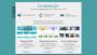 LTM-Agency | Systemy www, Grafika, Sieci, PC, Serwis |